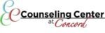 Counseling Center at Concord, Concord, NC